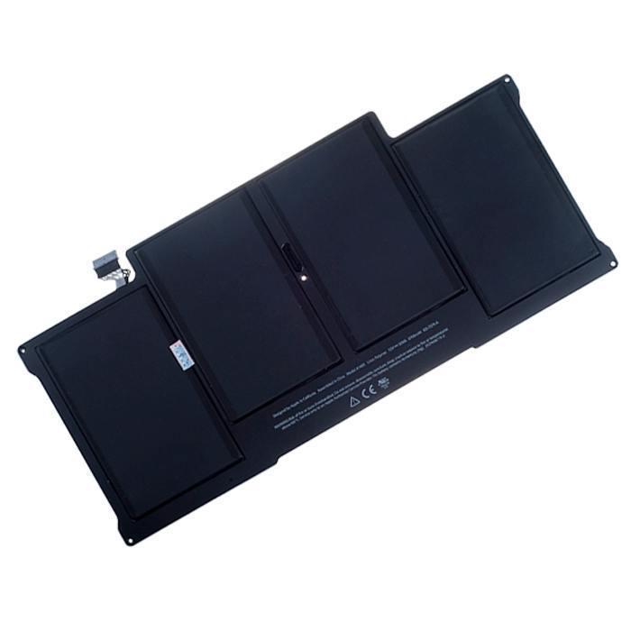 A1405 аккумулятор для Apple MacBook Air 13 A1369 A1466, A1405 Mid 2011 Mid 2012 - цена в Перми