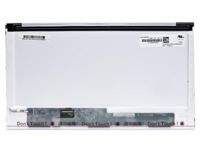 Матрица для ноутбука HP 15-af115ur в Перми
