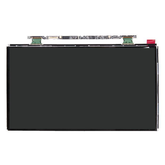 Матрица для ноутбука Apple A1370 в Краснодаре