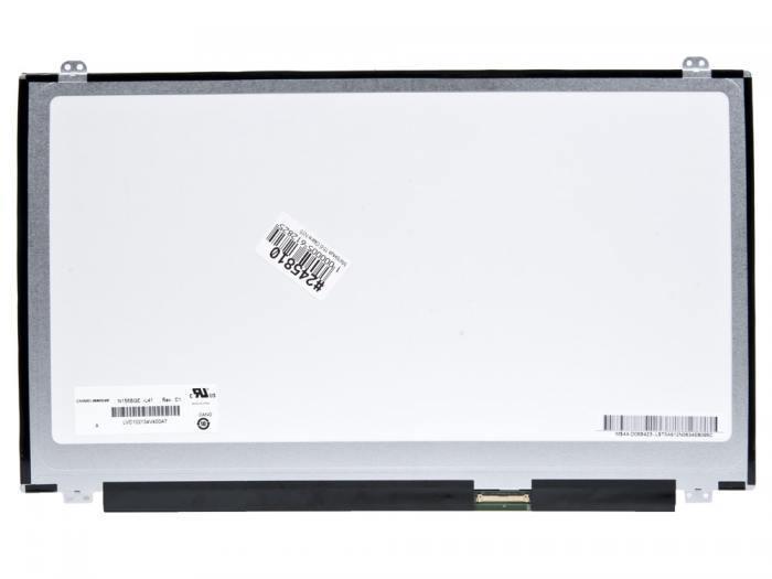 Матрица для ноутбука Dell Inspiron 3537 в Екатеринбурге