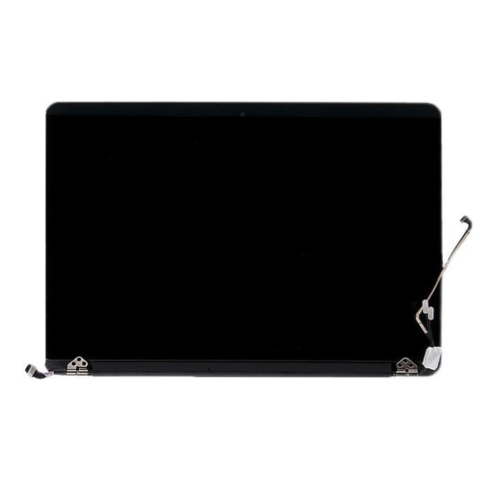 661-8153 матрица в сборе для Apple MacBook Pro 13 Retina A1502, Late 2013 Mid 2014 в Краснодаре