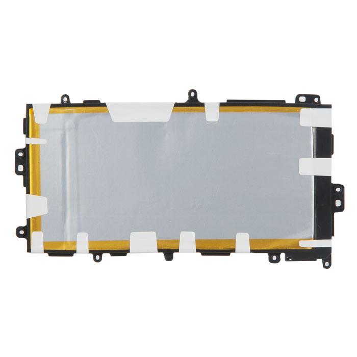 N5100 аккумулятор (батарея) для Samsung Galaxy Note N5100 [GH43-03786A] SP3770E1H в Санкт-Петербурге