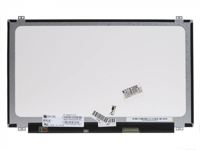 Матрица для ноутбука Acer Aspire V5-551 в Рязани