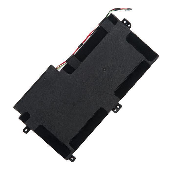 Аккумулятор для ноутбука Samsung NP370R5E-S07RU в Краснодаре