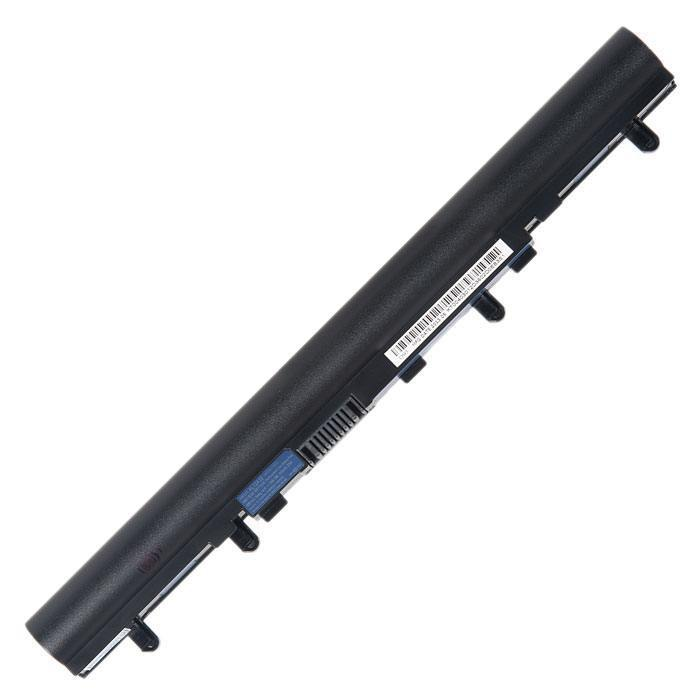 AL12A72 аккумулятор для ноутбука Acer Aspire V5-431, V5-471, V5-531, V5-551, V5-571, 2500mAh, 14.8V в Уфе