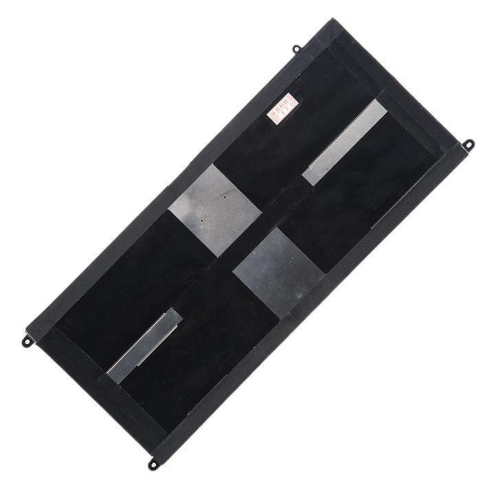 L10M4P12 аккумулятор для ноутбука Lenovo IdeaPad U300s, U300s-IFI, U300s-ISE, Yoga 13, 14.8V, 54Wh в Москве
