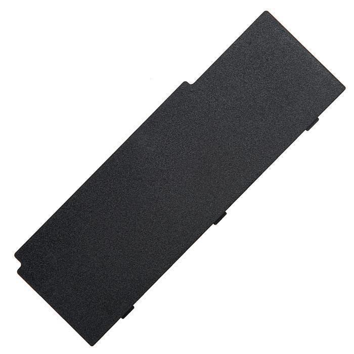 Аккумулятор для ноутбука Acer Aspire 5315 в Москве
