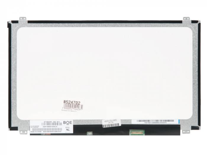 Матрица для ноутбука Dell P40f в Нижнем Новгороде
