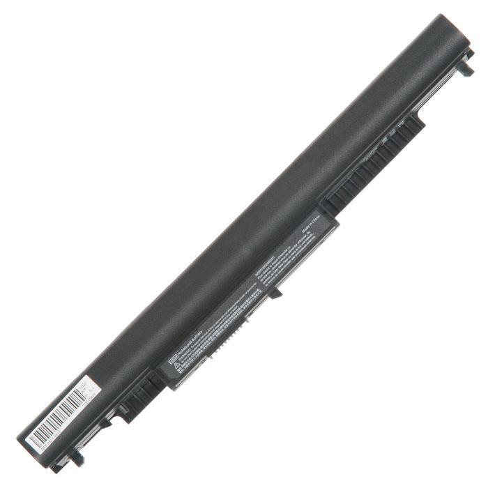 Аккумулятор для ноутбука HP 15-af115ur в Перми