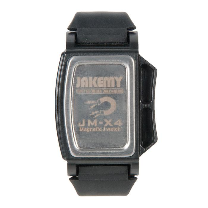 JM-X4 браслет магнитный Jackemy JM-X4 в Симферополе