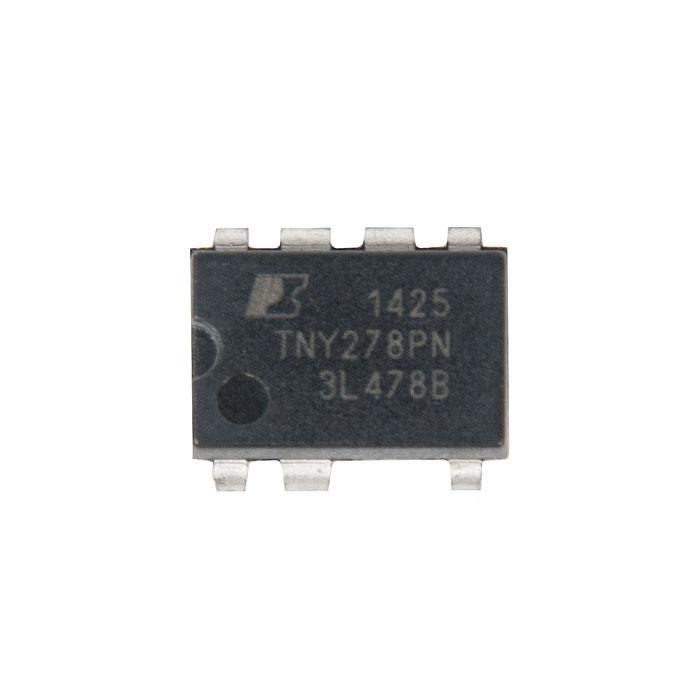 TNY278PN микросхема TNY278PN DIP-8 в Тюмени