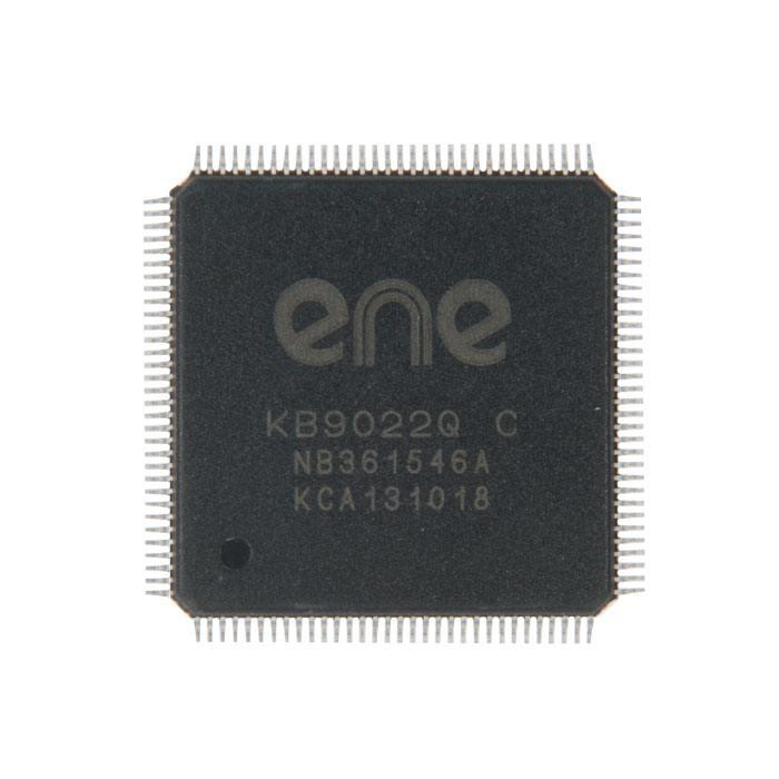 KB9022Q мультиконтроллер ENE TQFP-128   в Уфе