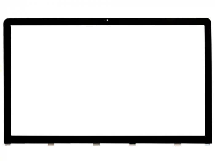 922-9833 стекло дисплея iMac 27 A1312 Late 2011 (922-9833 810-3933) в Москве