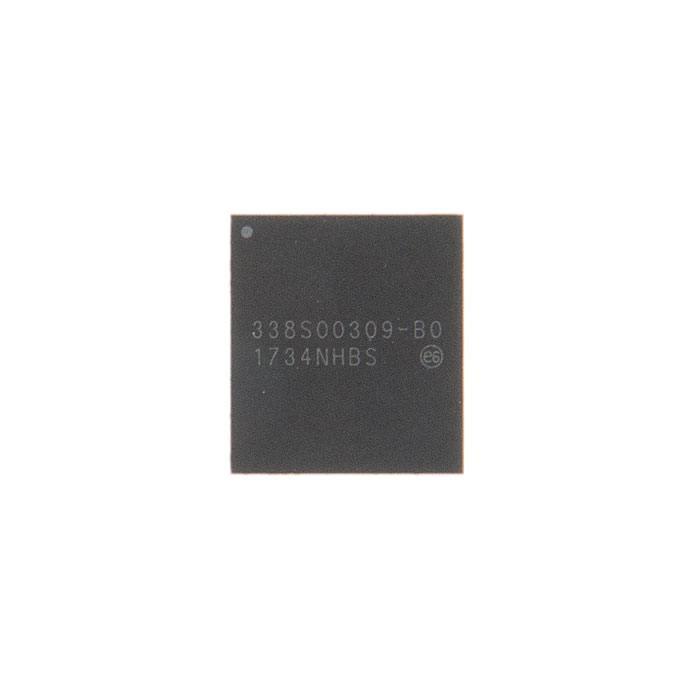 338S00309-B0 контроллер питания для iPhone 8, iPhone 8 Plus, iPhone X в Краснодаре