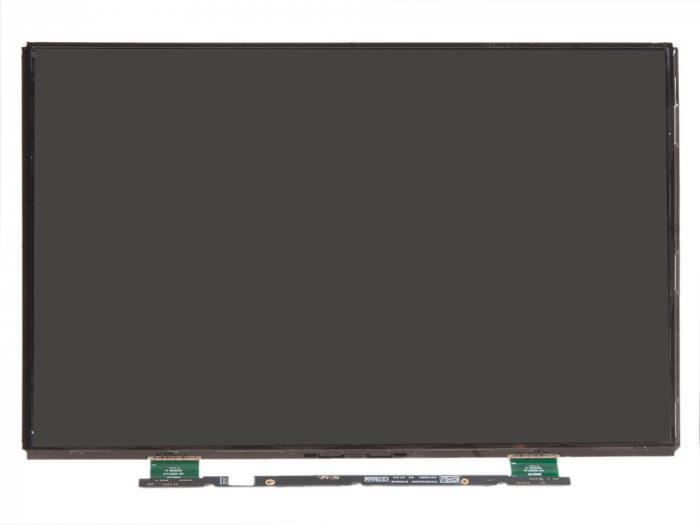 Матрица для ноутбука Apple A1466 в Ижевске