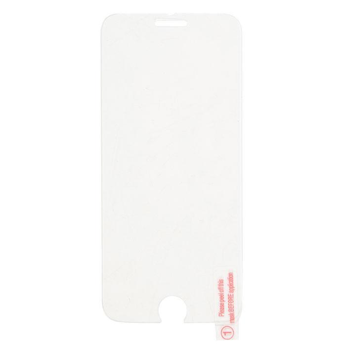 IPhone 6 защитное стекло на дисплей для iPhone 6, iPhone 6S, iPhone 7, iPhone 8 (без упаковки) в Волгограде