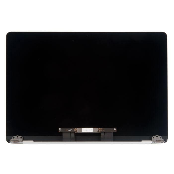 Матрица для ноутбука Apple A1466 в Краснодаре