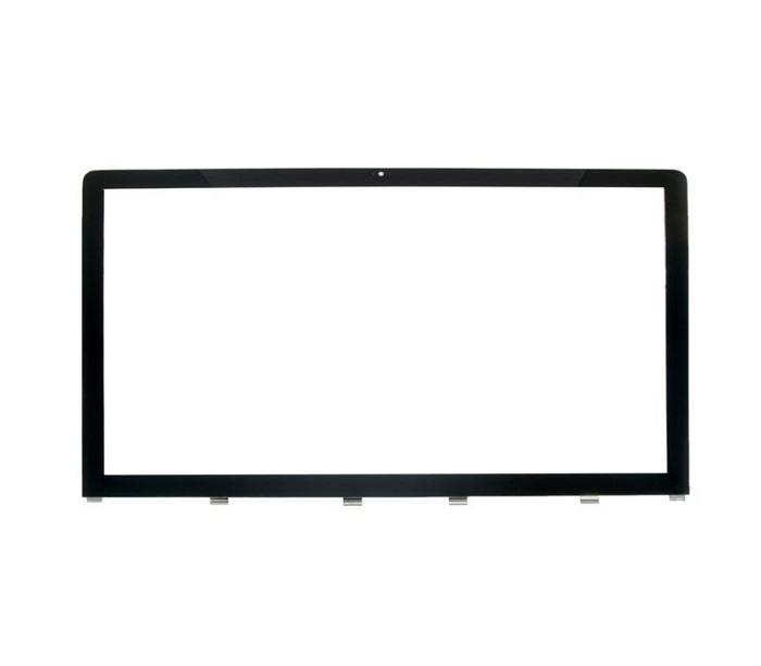 922-9469 стекло матрицы для Apple для iMac 27 A1312,  для Mid 2009-Mid 2010 в Рязани