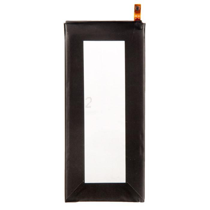 Аккумулятор для LG X Power - купить по низкой цене в Ростове-на-Дону