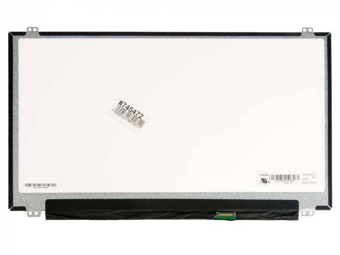 """B156HAN06.3 матрица для ноутбука 15.6"""", 1920x1080 WUXGA FHD, cветодиодная (LED) , новая в Москве"""